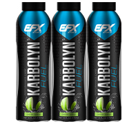 all-american-efx-karbolyn-fuel-473ml-green-apple-3pack
