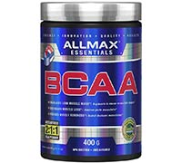 allmax-BCAA-unflavoured-powder-400g
