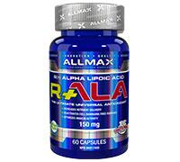 allmax-RALA