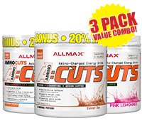 allmax-a-cuts-36-servings-3-pack
