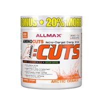 allmax-acuts-orange.jpg
