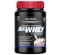 allmax-all-whey-2lb-cookies-cream