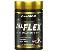 allmax-allflex-60capsules