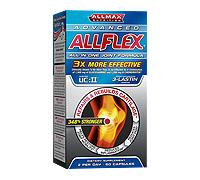 allmax-allflex-60cp.jpg