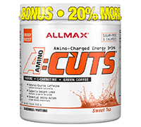 allmax-amino-cuts-252g-36-servings-sweet-tea