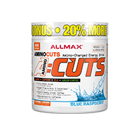 allmax-amino-cuts-blue-ras.jpg