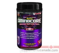 allmax-aminocore-1000g.jpg