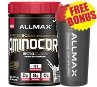 allmax-aminocore-111serv-free-shaker