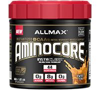 allmax-aminocore-462g-sweet-tea
