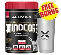 allmax-aminocore-bcaa-shaker-cup-free-bonus
