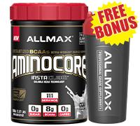 allmax-aminocore-shaker-cup-free-bonus