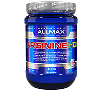 allmax-arginine-HLC-400g