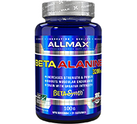 allmax-beta-alanine-unflavoured-powder-100g