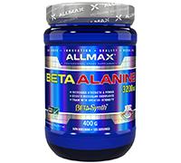 allmax-beta-alanine-unflavoured-powder-400g