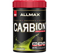 allmax-carbion-870g-30-servings-lemon-lime