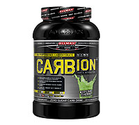 allmax-carbion-plus2lb-unflav.jpg