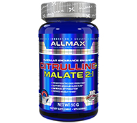 allmax-citrulline-malate-unflavoured-powder-80g