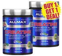 allmax-creatine-2-1000g-bogo