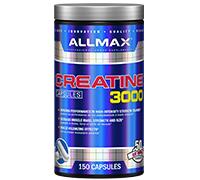 allmax-creatine-3000-150