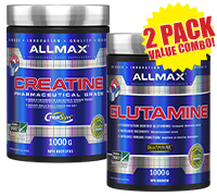allmax-creatine-glutamine-1000g-value-combo