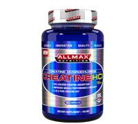 allmax-creatine-hcl.jpg