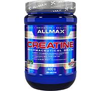 allmax-creatine-powder-400g