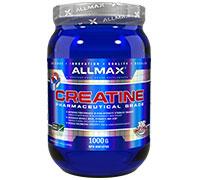 allmax-creatine1kg