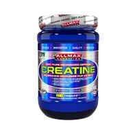 allmax-creatine400g.jpg