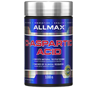 allmax-d-aspartic-acid-100-grams
