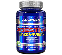 allmax-digestive-enzymes-90-capsules