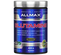 allmax-glutamine-400g