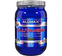 allmax-glutamine-powder-1000g
