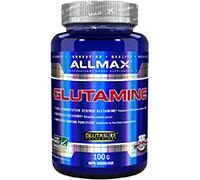 allmax-glutamine-powder-100g