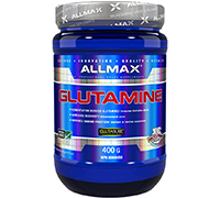 allmax-glutamine-powder-400g