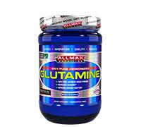 allmax-glutamine0400g.jpg