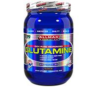 allmax-glutamine1000g.jpg