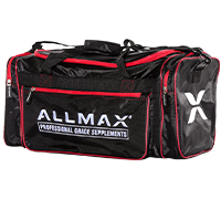 allmax-gym-bag