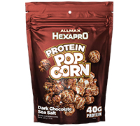 allmax-hexapro-protein-popcorn-220g-dark-chocolate-sea-salt