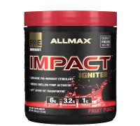 allmax-impact-igniter