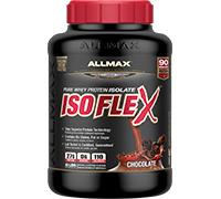 allmax-isoflex-5lb-chocolate