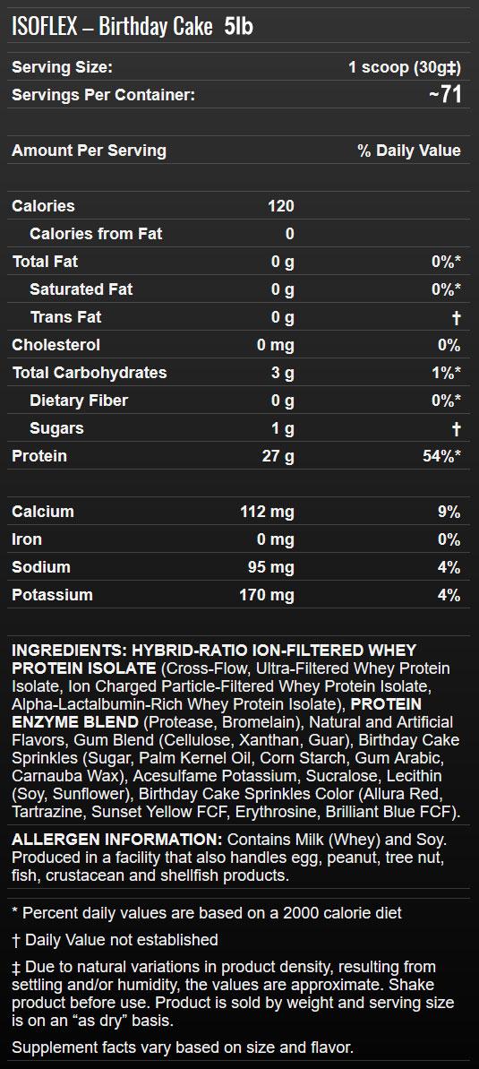 allmax-nutrition-isoflex-chocolate-info.jpg