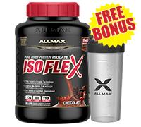 allmax-isoflex-shaker-combo
