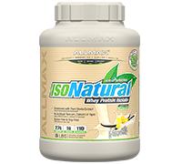 allmax-isonatural-whey-protein-isolate-5lb-vanilla