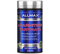 allmax-l-carnitine-120-capsules