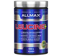 allmax-leucine-400g