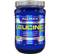 allmax-leucine-powder-400g