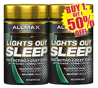 allmax-lights-out-bogo