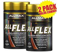 allmax-nutrition-allflex-60caps-bogo