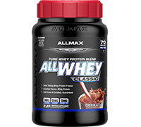 allmax-nutrition-allwhey-classic-2lb