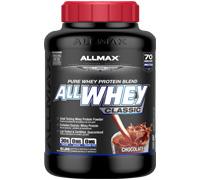 allmax-nutrition-allwhey-classic-chocolate.jpg